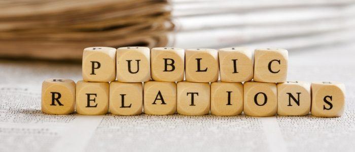 Public-Relations-700x300